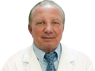 Bariatric Physician in Fort Lauderdale, FL