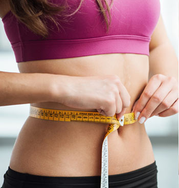 Hormone Therapy And Medical Weight Loss Clinic Doctors Best Wellness Clinic